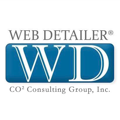 Website Services by Web Detailer